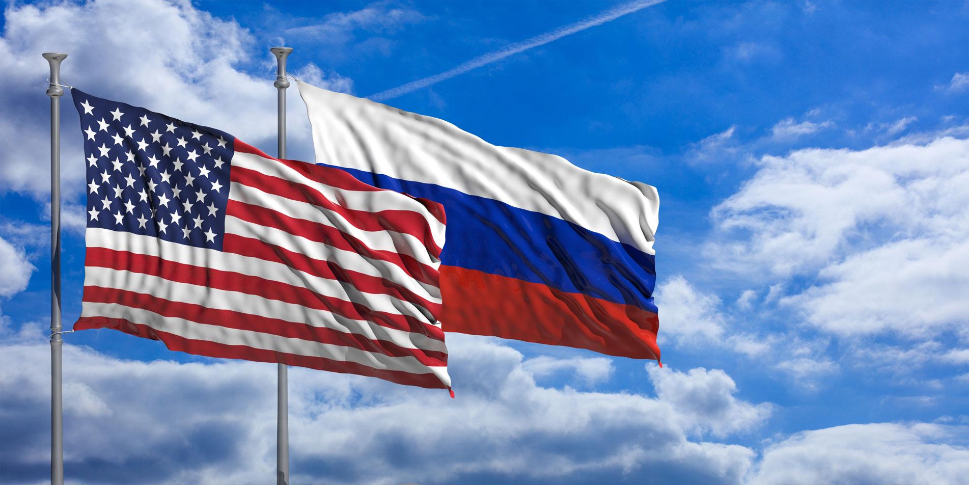 美國加重對俄羅斯制裁 專家:逢低買黃金