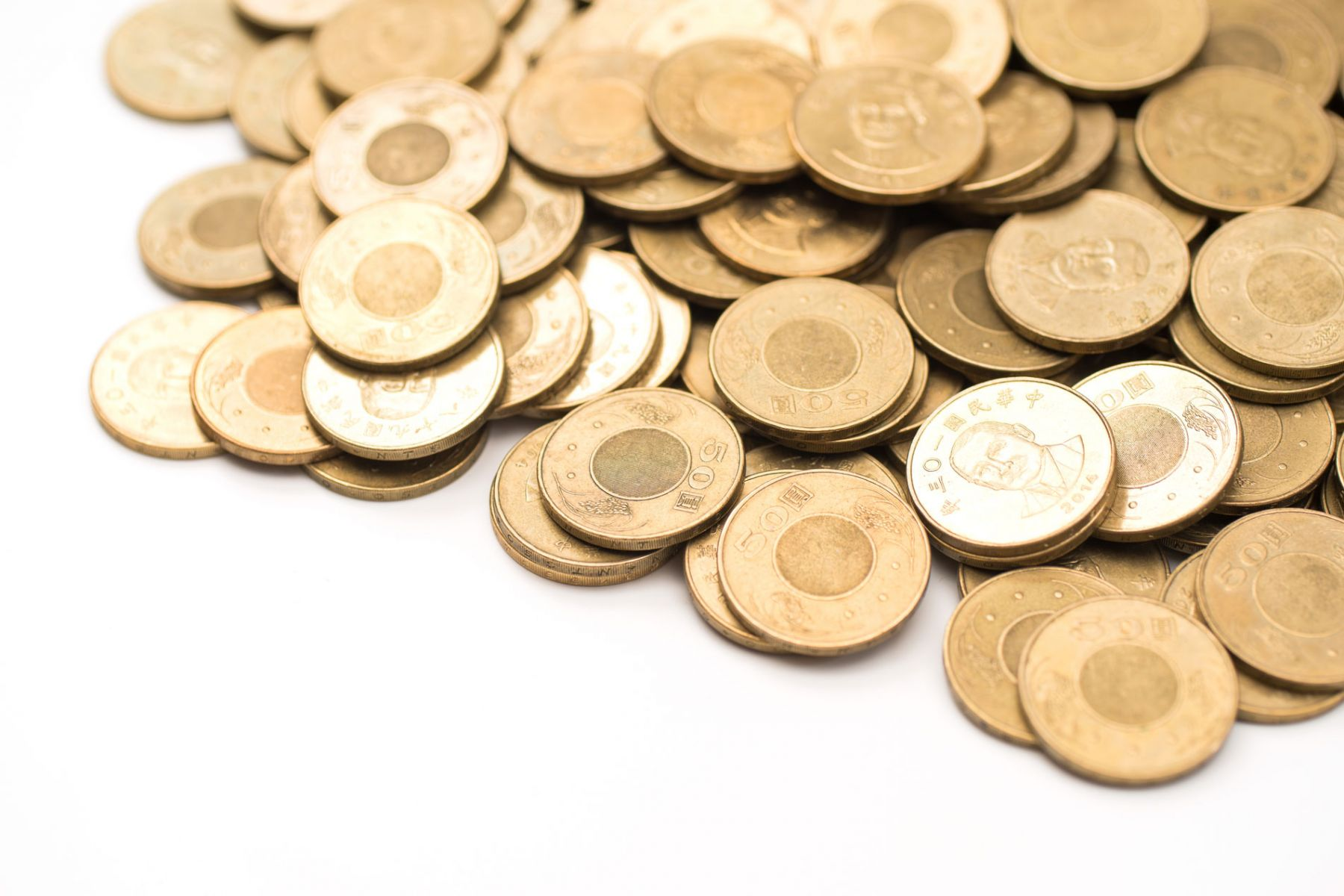 算帳時間又到了 哪些縣市榮登「省錢」前段班?