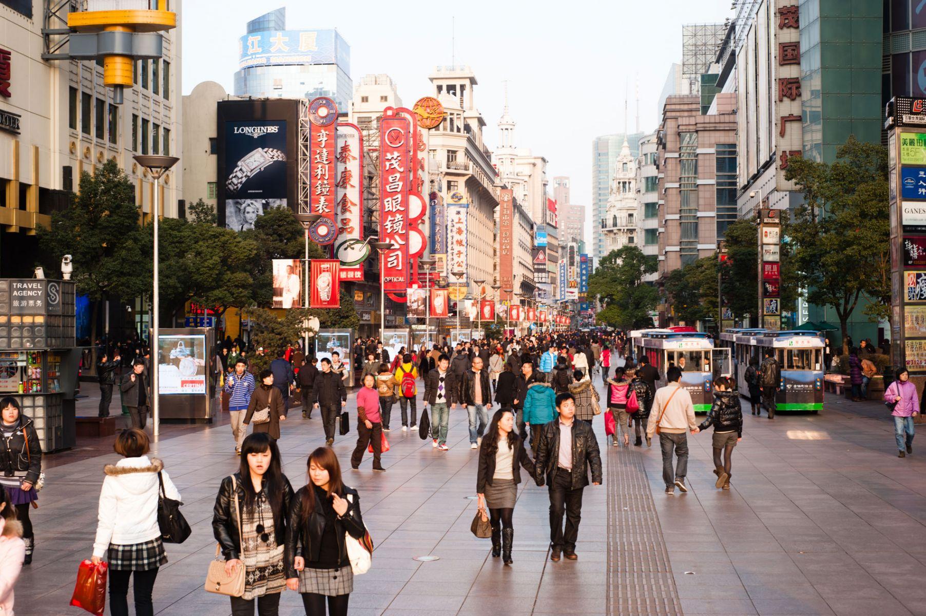 陸客爆買!為什麼中國人要出國買「中國製造」?