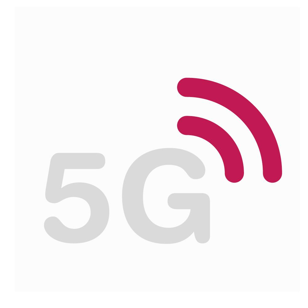 【假LINE】今年千萬別買手機?下半年推出5G?可能要2020年