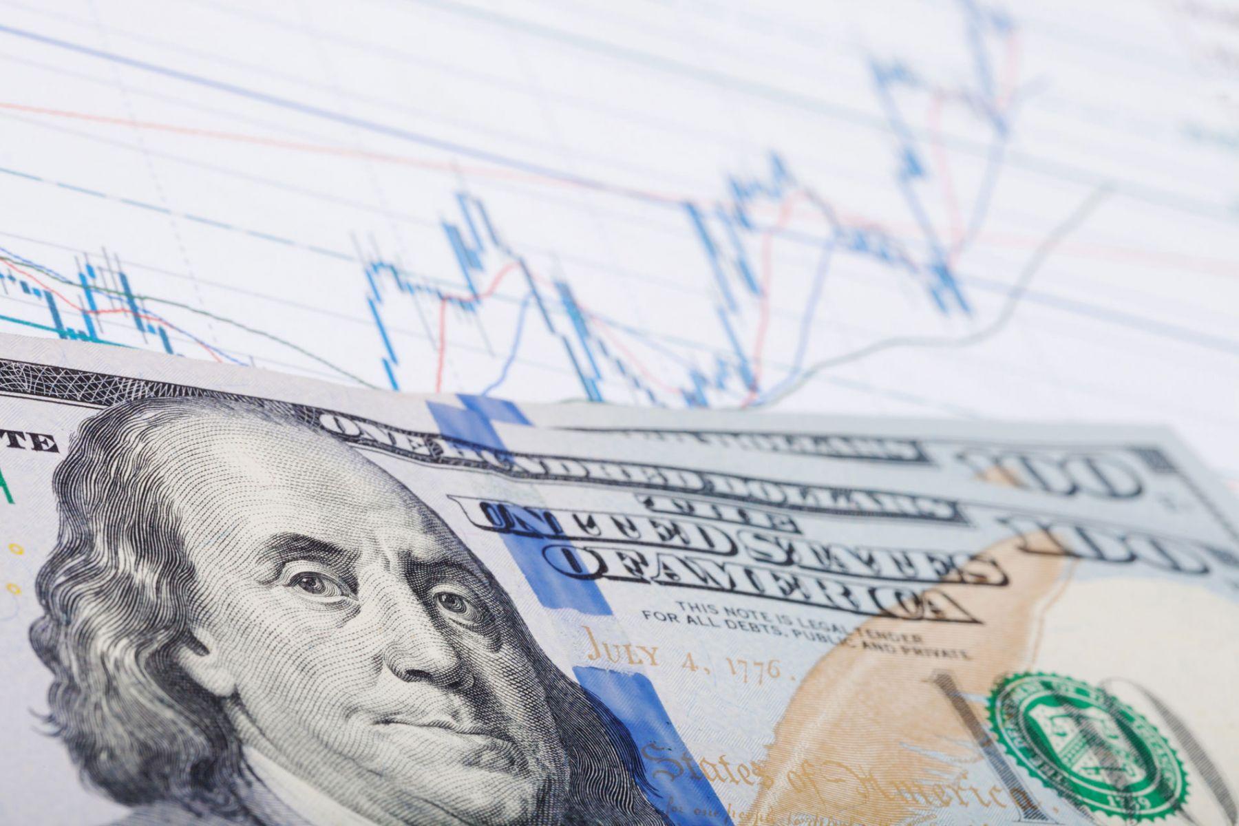 美股太貴了?用這三招挑對美股基金