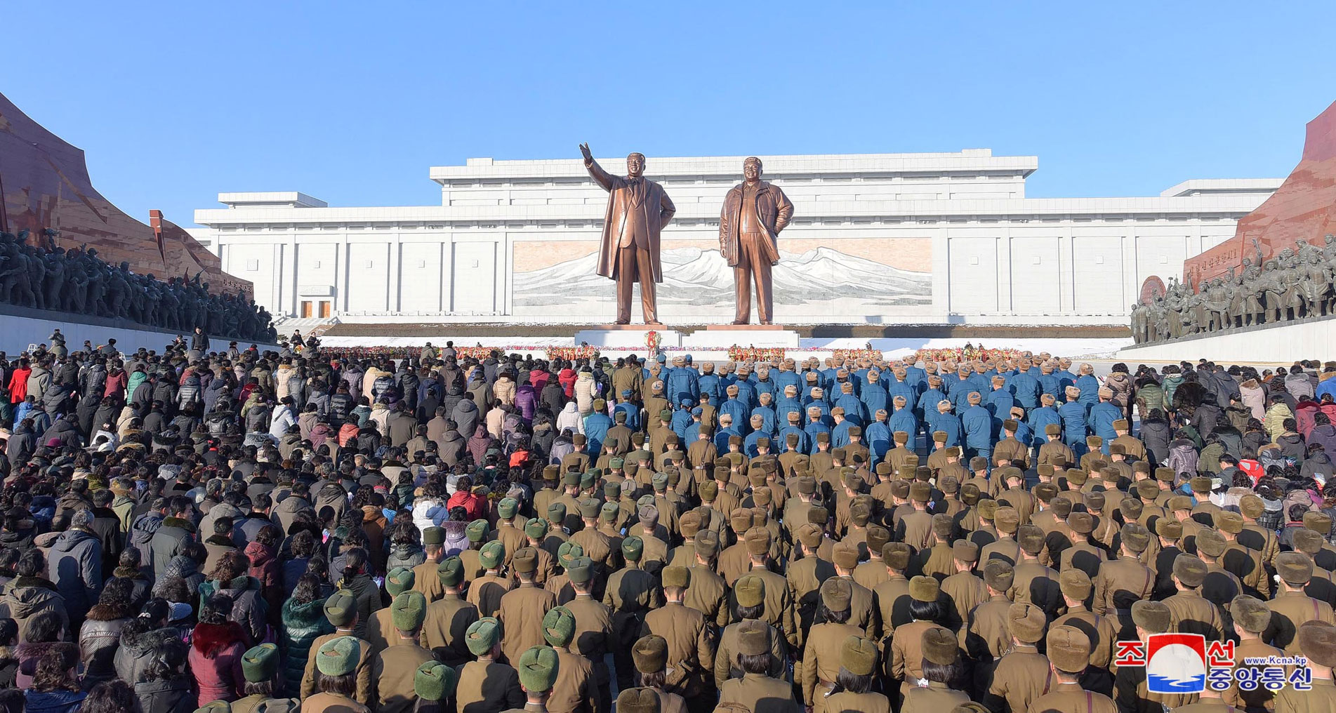 《今周刊》1121期延後出刊啟事:深入神秘北韓,發現潛藏經濟力!