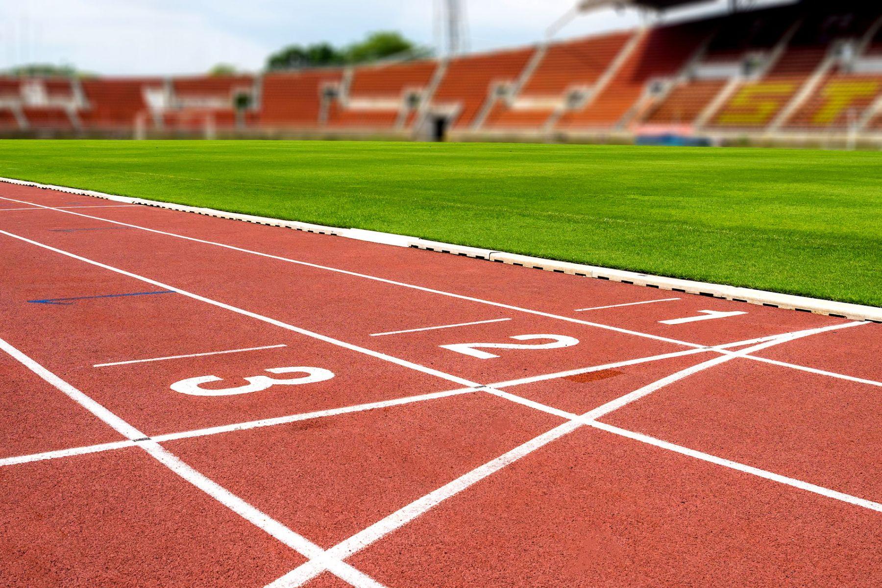 捷報!《今周刊》以「體育界的轉型正義 還要等多久?」榮獲SOPA「卓越突發新聞獎」!
