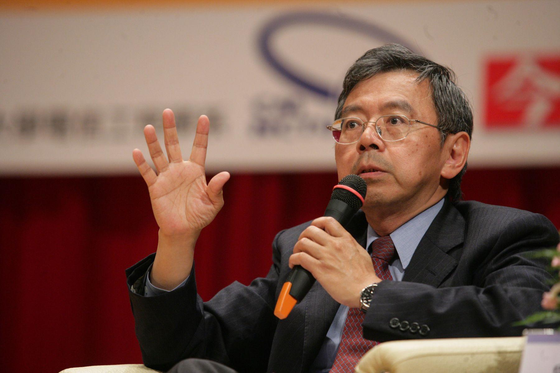 三年牢獄之災  友達反壟斷案讓台灣學到什麼教訓?