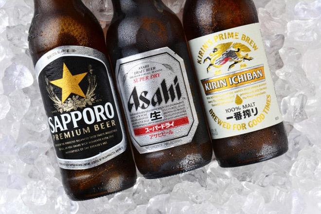 做錯一個選擇,就丟了產業龍頭寶座!從麒麟、朝日啤酒的商戰,學常勝者的策略