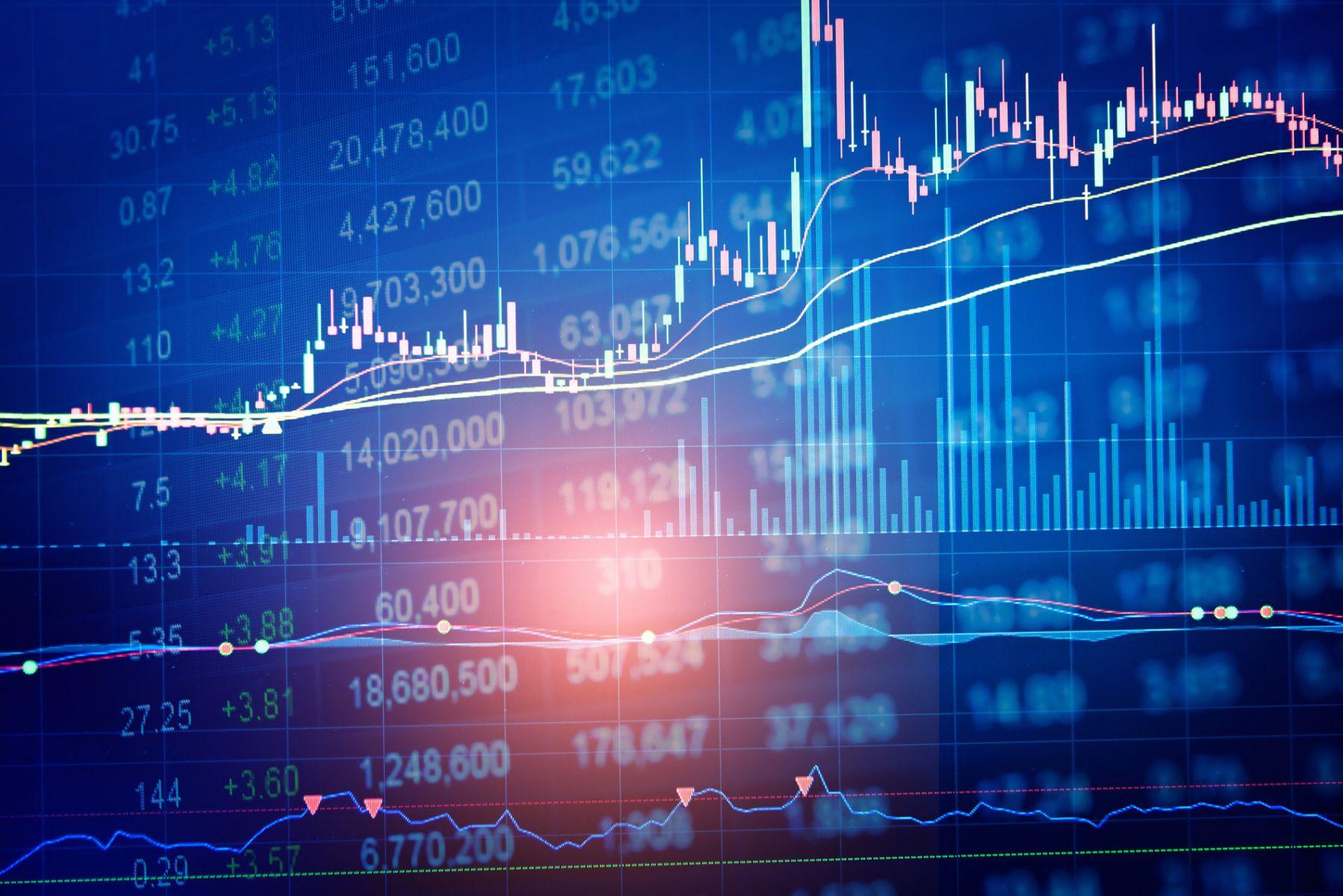 「土耳其風暴」重挫台股 法人:市場反應過度