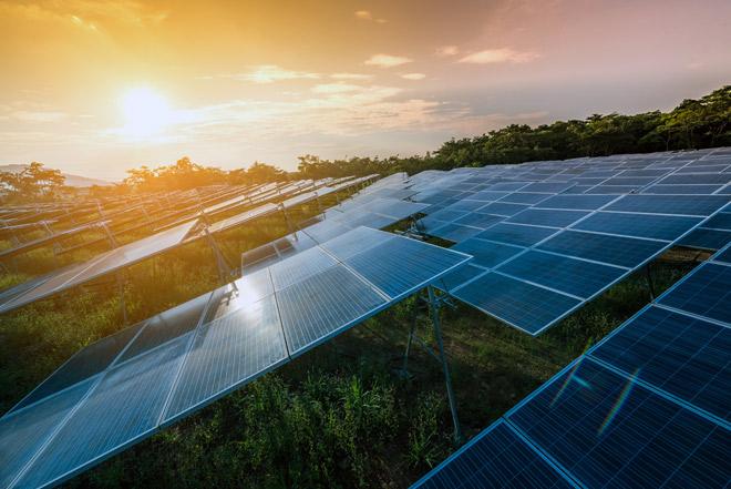 太陽能三合一  聯合再生的三大挑戰