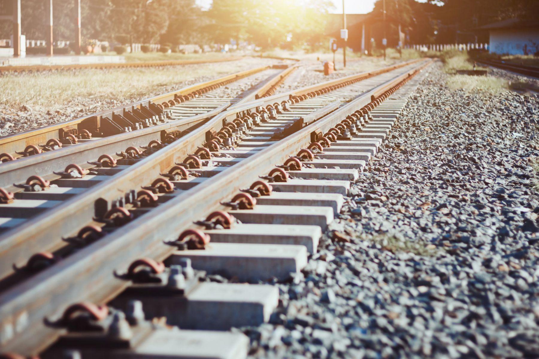 鐵路地下化 對房市影響是「去嫌惡設施」3大效應