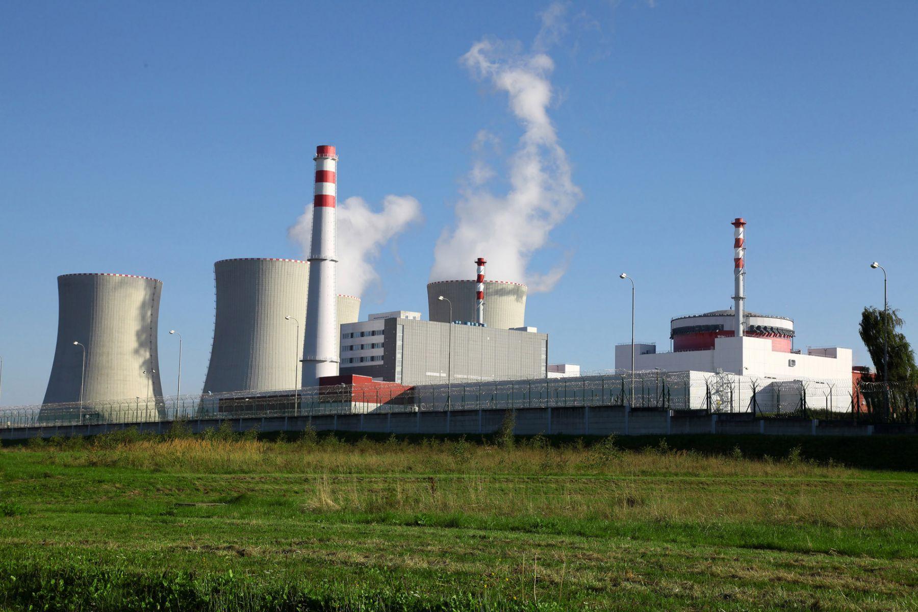 過半台人不清楚能源轉型目標  要不要核竟付諸公投?