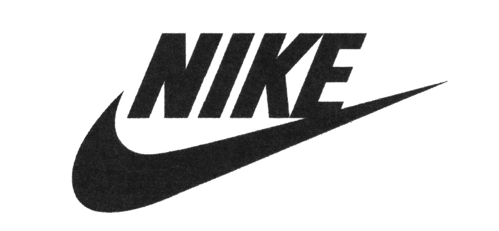改變銷售策略 Nike合作零售商3萬家砍至40家