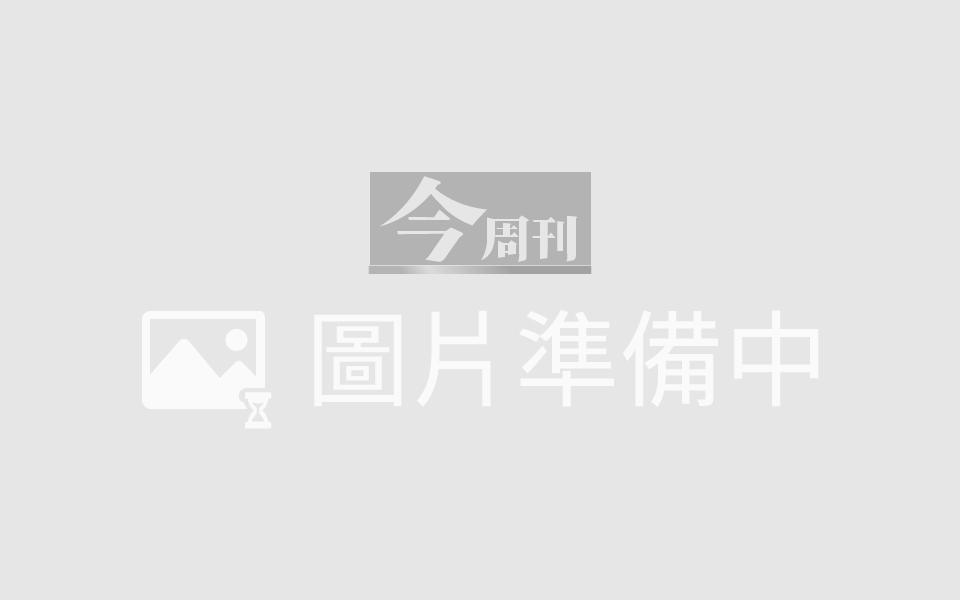 十二月的台北天空很「藝術」! P.120