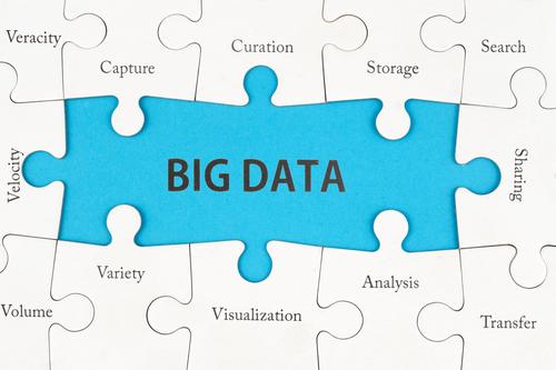 7種即將被Big Data淘汰的職業