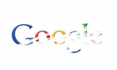 「忘了我吧,Google!」