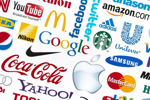 2015年那些品牌捲土重來?