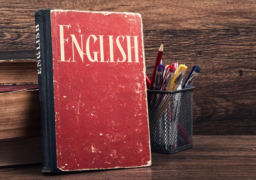來看動詞怎麼當名詞用
