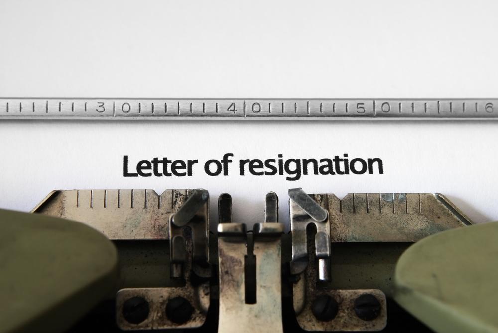 想辭職?先問自己這六個問題
