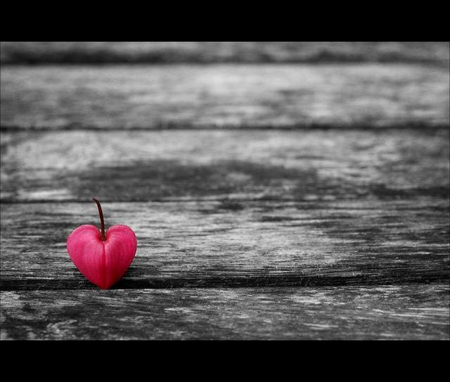 認識冠狀動脈心臟病