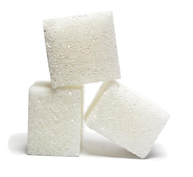 兒童也有糖尿病~第一型糖尿病與胰島素