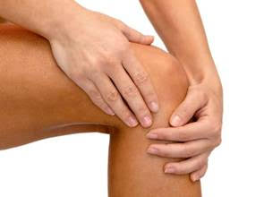 退化性關節炎上身 何時該換人工關節?