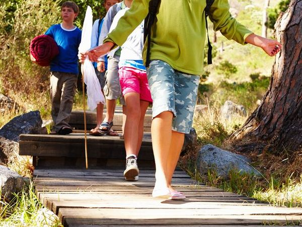 透過飲食和運動 有效遠離肌少症