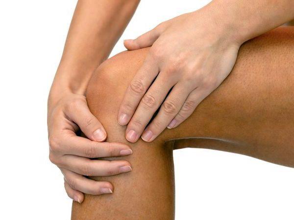 關節疼痛以為痛風 竟是敗血性關節炎