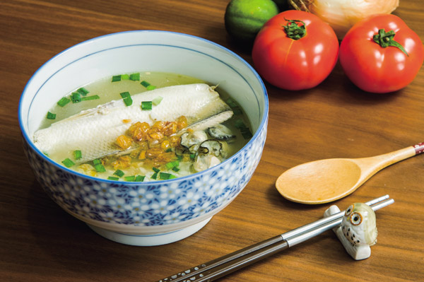 神奇「一鍋湯」讓你廚藝大升級!10分鐘出完一桌菜,超簡單