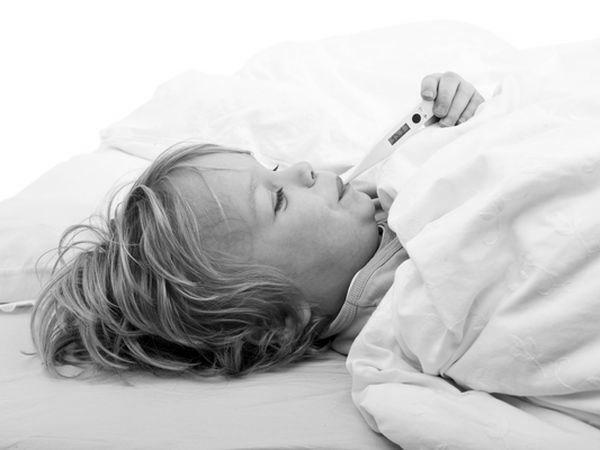 流感上周42死 打破5年新高