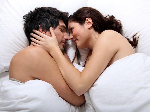 重振男性自信 搶救你的睪固酮低下