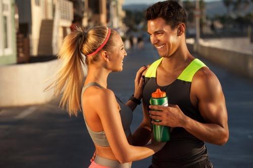 避免高膽固醇 從改變飲食習慣開始