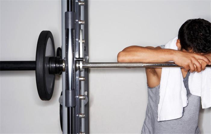 想要運動瘦身 半途而廢身材反而更胖?
