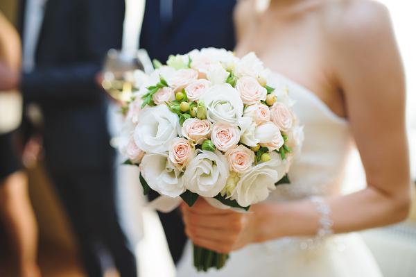結婚5年就分手? 專家分享3招讓婚姻保鮮