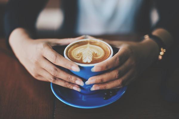 咖啡幾點喝最有提神效果?
