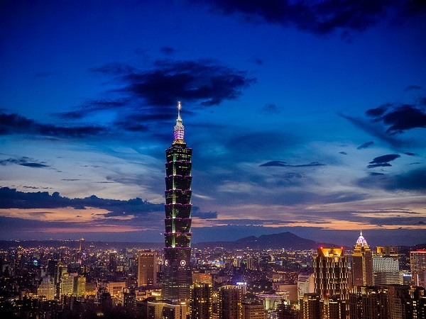 值得再聽一次的2015台灣音樂專輯