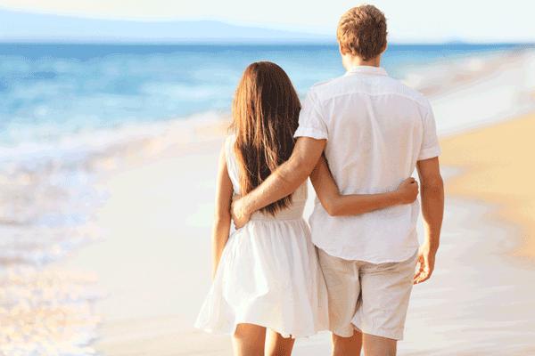結了婚就得隨時做好離婚的準備?