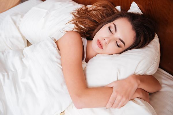 你的生理時鐘是哪一型?找出最有生產力的時段, 比強迫起床或熬夜工作更有效率