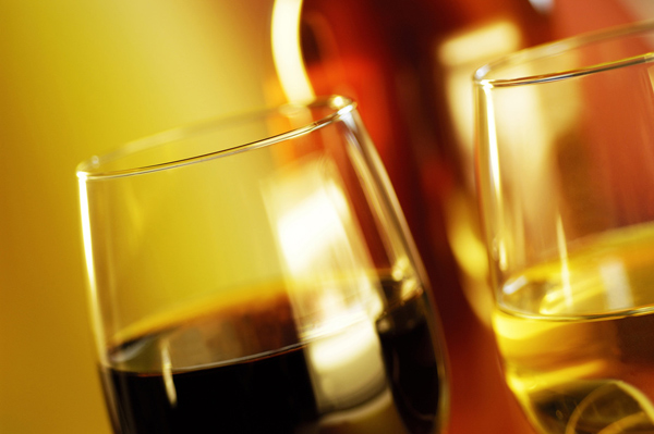 飲酒越多越傷腦 導致海馬體萎縮影響記憶力