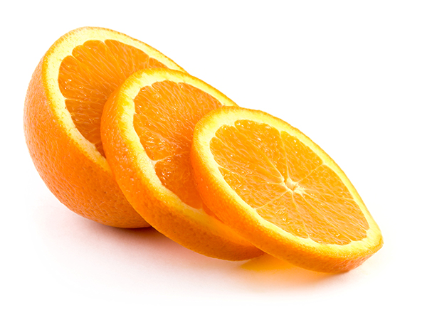 每天吃一顆,失智症降低23%!日本人都靠這3食物,遠離大腦退化、抗發炎、氧化