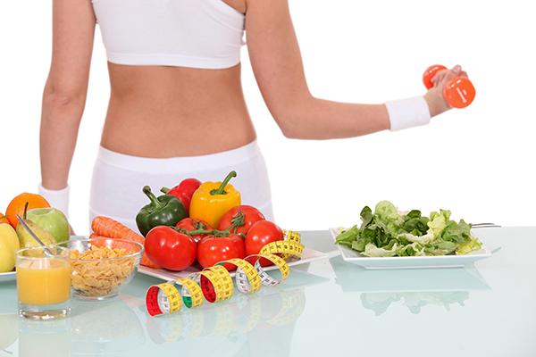 亂吃成藥減肥傷身易復胖 中醫對症調理真享瘦