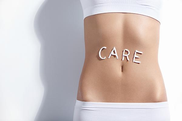 體內黏液過多、微循環受阻 成現代人過敏主因
