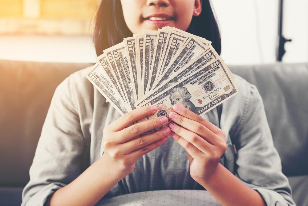 「賺錢、存錢、花錢」哪個最重要?原來…老闆想的和你不一樣!