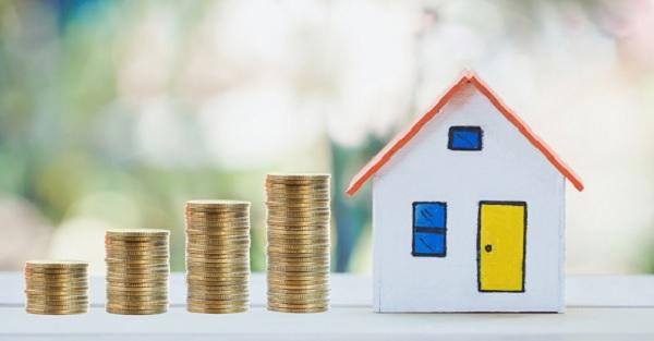 你買得起多少錢的房子?一分鐘算給你看 [內附EXCEL免費下載]
