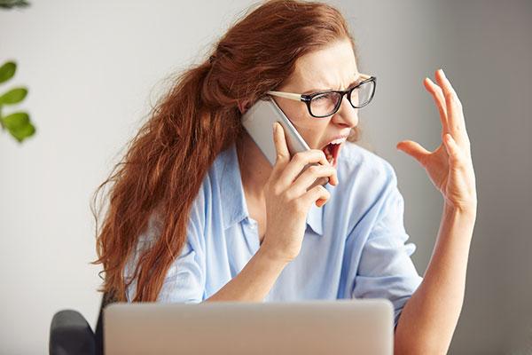 高EQ者的情緒處理SOP,3步驟把生氣變競爭力