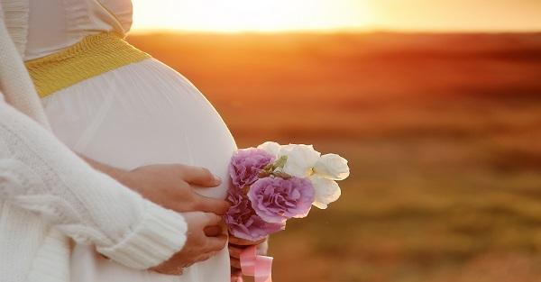懷孕12周 保險這樣買