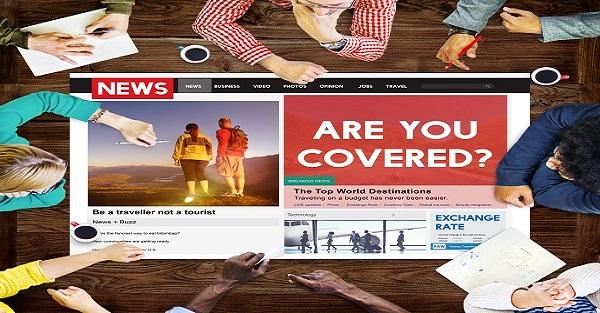 保險保什麼?該怎麼買?3原則聚焦也安心
