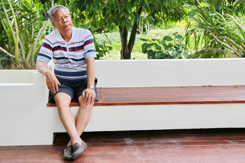 18趴歸零後 退休怎麼辦?