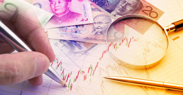 投資海外(二):如何選擇適合的海外券商?