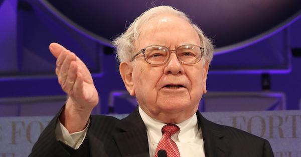 【巴菲特股東會專題報導】當年的巴菲特是如何成為股神的? 解讀《巴菲特的投資原則》