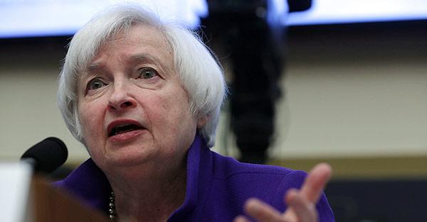 縮表時代來了!金融市場即將大翻轉?