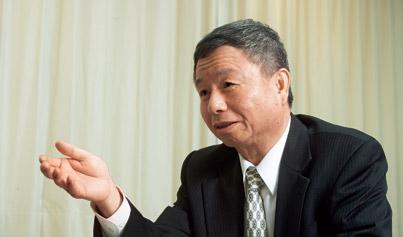 兩大解方  挽救台灣護理體制大崩壞