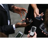中國品牌價錢超誘人,全球智慧手機價格開始崩壞?
